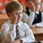 SAFMAR supported  kindergartens and schools for the preparation of the new school year in Orenburg region