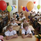 SAFMAR supported the rural kindergartens and schools of the Orenburg region in preparation for the new school year